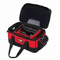 PORTER-CABLE 20V MAX Lithium Battery Charger, Dual Port with 2 Batteries (PCCB122C2)